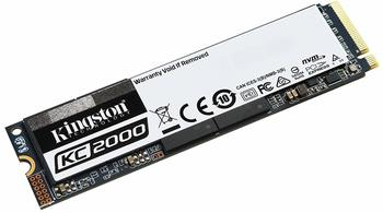 Kingston SSDNow KC2000 1TB