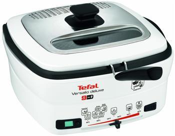 Tefal Versalio De Luxe 9 in 1 FR4950