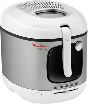 Moulinex AM4800 70 Mega XXL