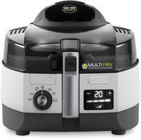 De´Longhi MultiFry Extra Chef FH 1394