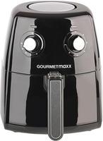 GOURMETmaxx XL 7026