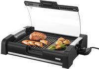 Unold Barbecue Edel (58535)
