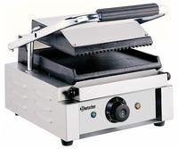 Bartscher Elektro-Kontaktgrill A150668