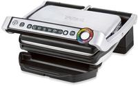 Tefal Optigrill (GC712D12)