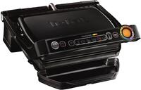 Tefal GC7148 Optigrill+ Snacking & Backing