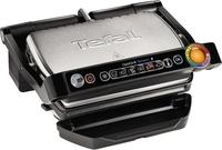 Tefal OptiGrill Smart GC730D