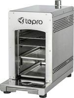 Tepro Toronto (3184)