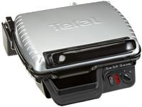 Tefal GC 3050 Ultracompact 600