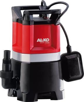 Al-ko Drain 12000 Comfort 112826