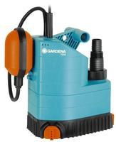 Gardena Classic 7000
