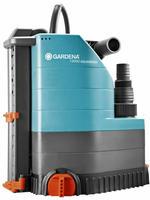 GARDENA 1785 13000 Aquasensor
