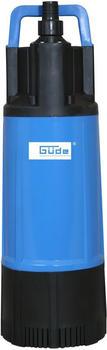 Güde GDT 1200 L