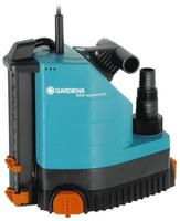 Gardena Comfort 9000 aquasensor