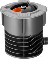 Gardena Pipeline Wassersteckdose (8250-20)