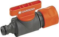 Gardena Regulierventil (2977-20)