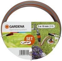 Gardena Profi-System Anschlussgarnitur (2713-20)