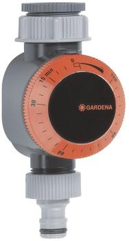 Gardena Bewässerungsuhr (1169-20)