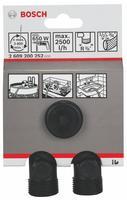 Bosch Wasserpumpe 2500 l/h (2 609 200 252)