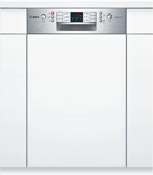 Bosch SPI46IS01E