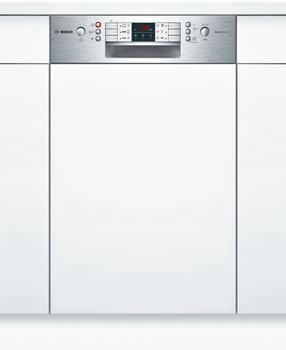 Bosch SPI46MS01E