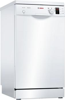 Bosch SPS25CW03E