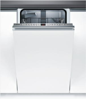 Bosch SPV46IX01E