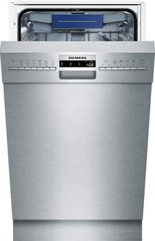 Siemens SR436S01ME