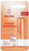Weleda Everon Lippenpflege (4,8g)