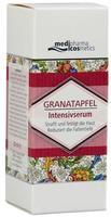 Medipharma Granatapfel Intensivserum (30ml)