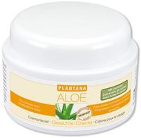 Plantana Aloe Vera Gesichts Creme (50ml)