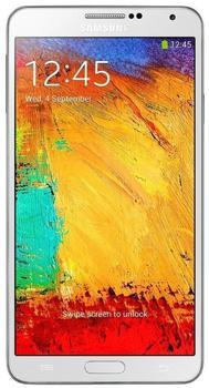 Samsung Galaxy Note 3 N9005 32GB