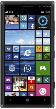 Nokia Lumia 830 Nfc Lte