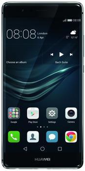 Huawei P9 32GB grau