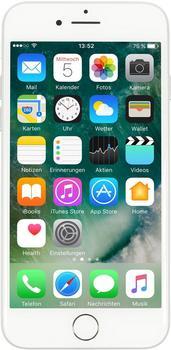 Apple iPhone 7 32GB silber