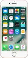 Apple iPhone 7 128GB rosegold