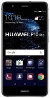 Huawei P10 lite schwarz