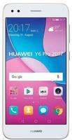 Huawei Y6 Pro (2017) silber