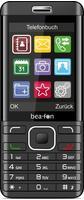 Bea-Fon C350 schwarz