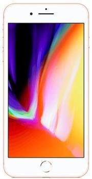 Apple iPhone 8 Plus 64GB blush gold