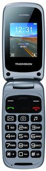 Thomson Tlink 40