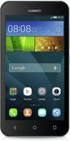 Huawei Y5 weiß