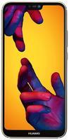 Huawei P20 lite Dual SIM 64GB gold