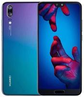 Huawei P20 128 GB, twilight Dual SIM