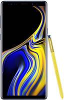 Samsung Galaxy Note9 128GB Ocean Blue