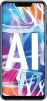 Huawei Mate 20 lite Dual-SIM blue