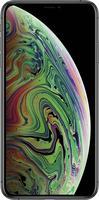 Apple iPhone Xs Max 256GB Spacegrau