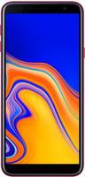 Samsung Galaxy J4+ pink,