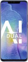 Huawei Mate20 Pro 128GB blau