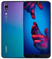 Huawei P20 64GB - Twilight