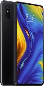 Xiaomi Mi Mix 3 128GB schwarz
